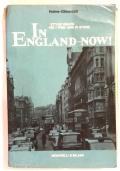 IN ENGLAND-NOW - LETTURE INGLESI PER I PRIMI ANNI DI STUDIO