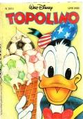TOPOLINO 2045
