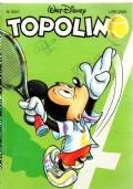 TOPOLINO 2059