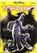 TOPOLINO 2063