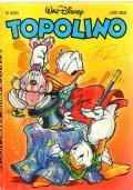 TOPOLINO 2089