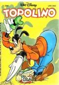 TOPOLINO 2090
