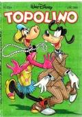 TOPOLINO 2098