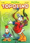 TOPOLINO 2103