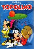 TOPOLINO 2105