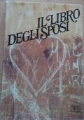 Il libro degli sposi
