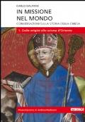 «La bellezza ch'io vidi» (Paradiso XXX, 19). La Divina Commedia e i mosaici di Ravenna / 'The beauty I saw…' (Paradiso XXX, 19). The Divine Comedy and Ravenna's Mosaics