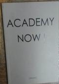 Academy Now I