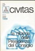 Come l'Italia entrò nel Patto Atlantico: mitologia e storia