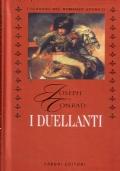 I duellanti