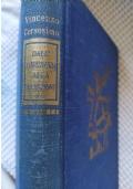 STORIA DEL PENSIERO FILOSOFICO con particolare riferimento allo sviluppo delle scienze esatte (3 volumi)