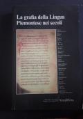 Il sogno nella valigia - storie e memorie di emigranti dalla Val Susa fra 800 e 900