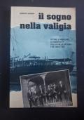 Immagini di Biella - tra Oottocento e Novecento