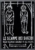 Monumenti antichi di dialetti italiani