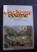 Storia di Rimella in Valsesia