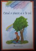 Lou loup a babeto - Manuale per l'insegnamento della lingua provenzale nella scuola elementare