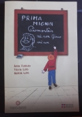 Din dalon - poesie per bambini in piemontese