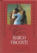 Il giovane Cesare. Autobiografia immaginaria
