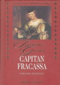 Capitan Fracassa (volume secondo)