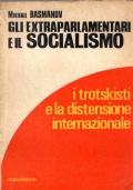 Marxiana 2 - Critica della politica e dell'economia politica