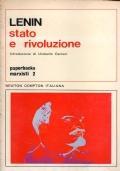 Fiat: la modernità dietro i cancelli