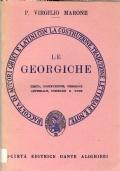 LA GUERRA CIVILE IN FRANCIA (1870-71)