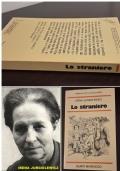 Caccia al re, Giampaolo Simi, Disney AVVENTURA, Editore Disney LIBRI 2001.