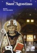 Il libro degli Angeli. Gli Esseri angelici nella Bibbia, nel culto e nella vita cristiana