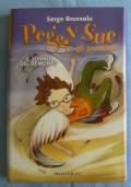 Peggy Sue e gli Invisibili: Il sonno del demonio