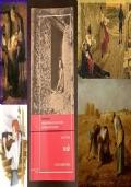 novelle, giovanni verga, ill. di Henri, Ed. Ghisetti e Corvi Editori 1988.