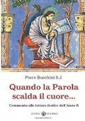 Il cammino di Pietro. Meditazioni evangeliche