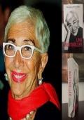 FRANCA VALERI, LE DONNE e BUGIARDA NO, RETICENTE, 1^ Ed. Einaudi 2010-2012.