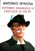 LA CROCE ROSSA ITALIANA. L'epopea di una grande istituzione.