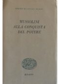 MANIFESTO DEL PARTITO COMUNISTA Tradotto dall'edizione critica del Marx-Engels-Lenin-Institut di Mosca