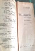 sommario storico due volumi  per i licei e gli istituti magistrali