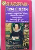 NOVELLE PER UN ANNO (2 volumi)