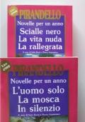 I CAPOLAVORI (due volumi)
