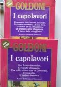 NOVELLE PER UN ANNO (5 volumi cofanetto)