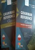 Activating Grammar