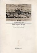 San Quirino. Storia del suo territorio