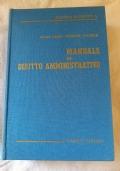 Attività amministrativa e sindacato del giudice civile e penale