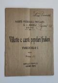 I Savorgnan e la Patria del Friuli dal XIII al XVIII secolo. Catalogo della mostra di Udine, Torre di Santa Maria, ottobre 1984