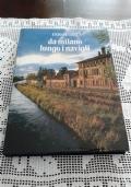 FIRENZE i giorni del diluvio e Il diluvio su Firenze 2 volumi fotografici