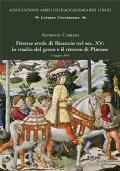 Le corti italiane ai tempi di Leonardo. I personaggi, le feste, l'istruzione, la condizione femminile