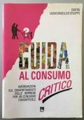 Guida al consumo critico - Centro Nuovo modello di Sviluppo