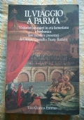 PARMA PER L'ARTE-RIVISTA-CULTURA-NUOVA SERIE-ANNO X-FASCICOLO 1-2-2004-storia-s. francesco del prato-chiesa-convento-architettura-pittura-mobili parmigiani-falegnameria