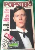 tuttomoto agosto 1983 n 8