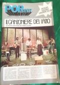 Music rivista anno 2 n 13 febbraio 1980