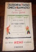 VOCABOLARIO LATINO-ITALIANO ITALIANO-LATINO CAMPANINI CARBONI