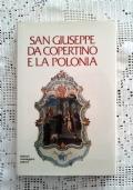 LA CARITAS SACRIFICALIS in San Francesco di Paola